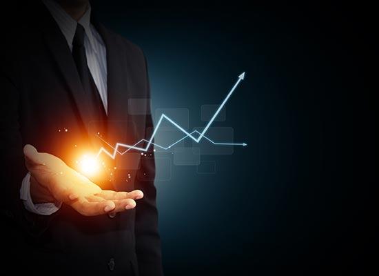 ChartSmart Trading Scanner