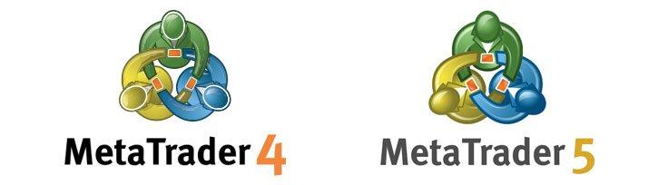 MetaTrader 4 / MetaTrader 5