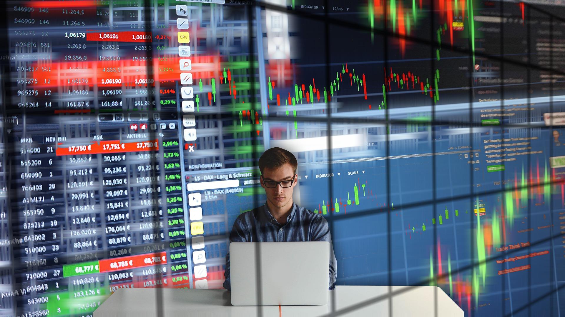 ChartSmart Pathfinder Trading System